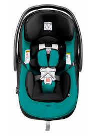 peg perego primo viaggio 4 35 infant car seat review