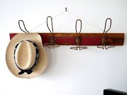 the 25 best antique coat rack ideas on pinterest rustic coat