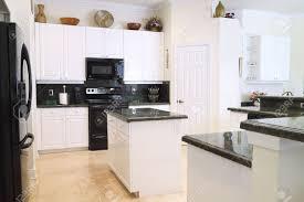 tiny kitchens ideas kitchen design splendid home kitchen design tiny kitchen ideas