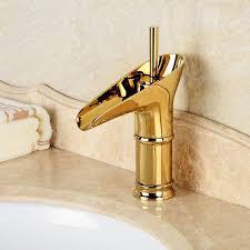 open spout bathroom faucet antique bronze basin faucet beds baths and more