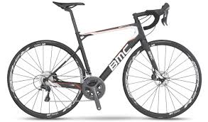 Cycle To Work At Rutland by Some Of The Best 2016 Endurance Road Bikes With Disc Brakes In