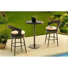 Indoor Bistro Table And Chairs Furniture Bistro Table Set Indoor And Chairs Sets Door Square