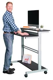 Desk Stand Up by Sud48 Bk Jpg