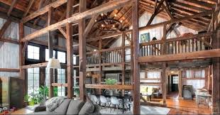 barn home interiors barn home interior post and beam photography by martin of design