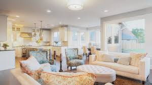 luxury home design show vancouver the nantucket show home traditional living room vancouver by