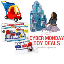 amazon black friday deals for skywalker board toy deals archives passionate penny pincher