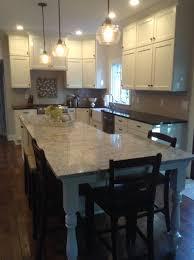 home decor buffalo ny enorm kitchen countertops buffalo ny prepossessing with additional