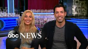 How To Be On Property Brothers Property Brothers U0027 Star Drew Scott Announces He Will Compete On