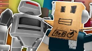 Make My Own Toy Box by My Own Toy Factory Roblox Youtube
