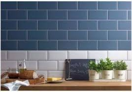 blue kitchen tiles blue kitchen tiles ideas purchase blue kitchen decor blue kitchen