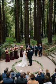 Berkeley Botanical Garden Wedding Kelsey Rory Uc Berkeley Botanical Garden Wedding Photographer