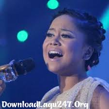 download mp3 dangdut academy download mp3 lesti d academy si kecil music gratis