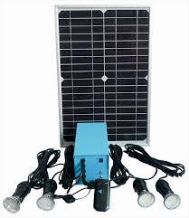 Solar Powered Landscaping Lights Solar Landscape Lighting System Best Choices Erikbel Tranart