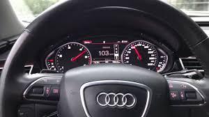 audi a8 0 60 audi a8 tdi quattro d4 0 100 km h 0 60 mph acceleration