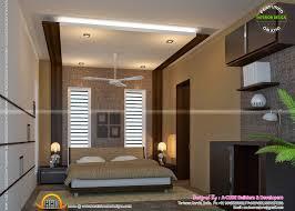home design ideas kerala house with mesmerising ocean views kerala house interior design