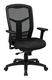 Best Office Chairs For Back Support Office Chairs For Back Support Best Buy