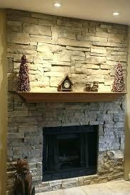 stone wall fireplace fireplace stone walls fireplace stone wall tiles fin soundlab club