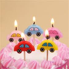 imagenes de cumpleaños sin letras feliz cumpleaños letras dibujos animados fiesta regalo decoración