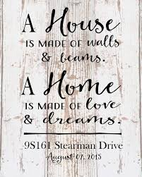 great gifts for new best 25 realtor gifts ideas on new home owner tips