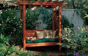pergola amazing trellis arbor garden art this garden arbor leads