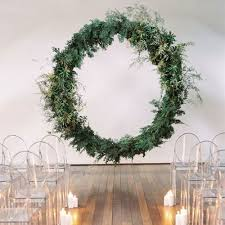 wedding arch hire johannesburg muse concepts decor hire cherry blossom tree arches for hire