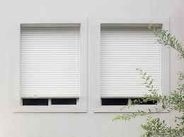 Interior Security Window Shutters Maxiblock Shutter Secure Sola Shade