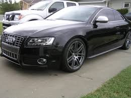 rs4 black wheels paint code audi forums