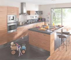 prix cuisine avec ilot t cot design prix ilot central cuisine ikea cuisine en cuisine avec