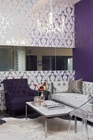 bedrooms astonishing gold bedroom ideas purple gray paint purple