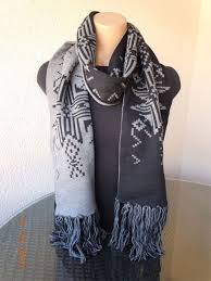 elegant christmas gift ideas for husbands or boyfriends 2013 2014
