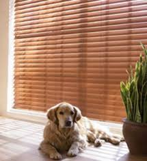 Discount Faux Wood Blinds Tags Buy Faux Wood Blinds Online