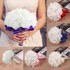 compare prices on custom silk flowers online shopping buy low