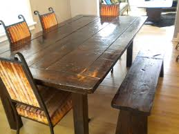 glamorous 50 best finish for kitchen table design inspiration of