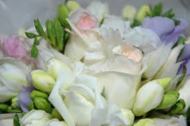 order flowers online cheap finding fresh flower deals flower pressflower press
