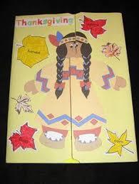 thanksgiving lapbook homeschool homeschool