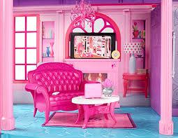 barbie malibu dream house commercial observer trulia barbie ken