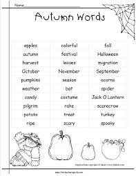 best 25 fall words ideas on free fall october