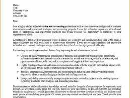 sample cover letter for internship download cover letter