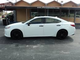 lexus es 350 windshield price lexus es 350 affinity automotiveaffinity automotive