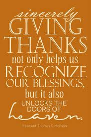 thanksgiving scripture quotes 63 best words for thanksgiving images on pinterest happy