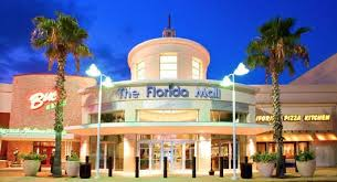 florida mall 270 stores store directory orlando s largest mall