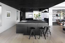 kitchen design studio south melbourne