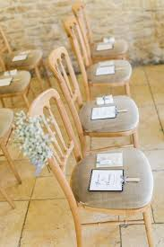 Kingscote Barn Reviews 316 Best Venue U0026 Decoration Images On Pinterest Marriage Travel