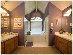 bathroom colour schemes home gallery ideas home design gallery