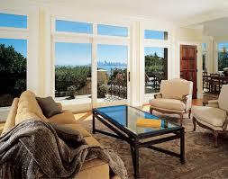 17 living room sliding doors hobbylobbys info 17 marvin sliding french doors hobbylobbys info