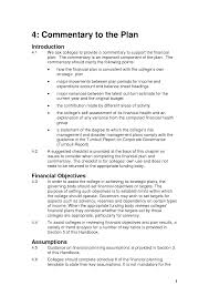 Sample Resume Format For Zoology Freshers by Identifying The Best Custom College Essay Writing Agency Personal