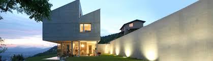 Haus Kaufen Angebote Immobilien Aschaffenburg