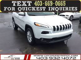jeep cherokee back 2018 jeep cherokee north uconnect 8 4 back up cam heated seats