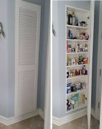 Bathroom Cabinets Ideas Storage Best 25 Bathroom Medicine Cabinet Ideas Only On Pinterest Small