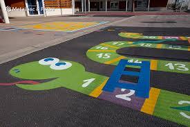 giochi da cortile playform giochi educativi e divertenti da esterno per bambini